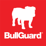 Bullguard Techbox (by pc evolution)