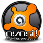 Avast! Techbox (by pc evolution)