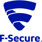 F-Secure Techbox (by pc evolution)