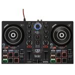 DJ Controllers Techbox (by pc evolution)